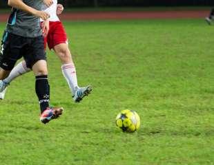 Sportway è: CALCIO